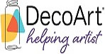 DecoArt Helping Artist